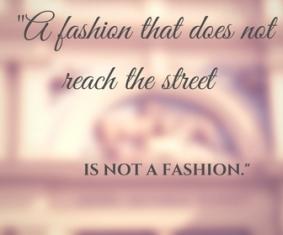 5. Coco-Chanel-quote-A fashion