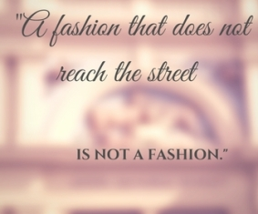 5. Coco-Chanel-quote-A fashion