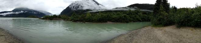 Style-a-Note-Wanderlust-Mendenhall-Glacier - 1