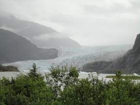 Style-a-Note-Wanderlust-Mendenhall-Glacier - 10