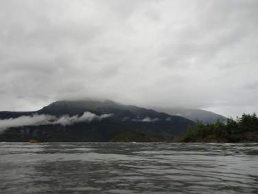 Style-a-Note-Wanderlust-Mendenhall-Glacier - 13