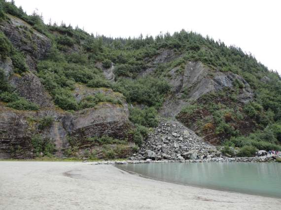 Style-a-Note-Wanderlust-Mendenhall-Glacier - 15