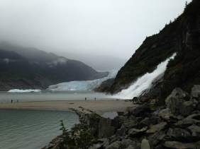 Style-a-Note-Wanderlust-Mendenhall-Glacier - 3