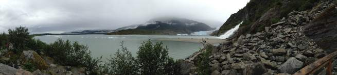 Style-a-Note-Wanderlust-Mendenhall-Glacier - 4