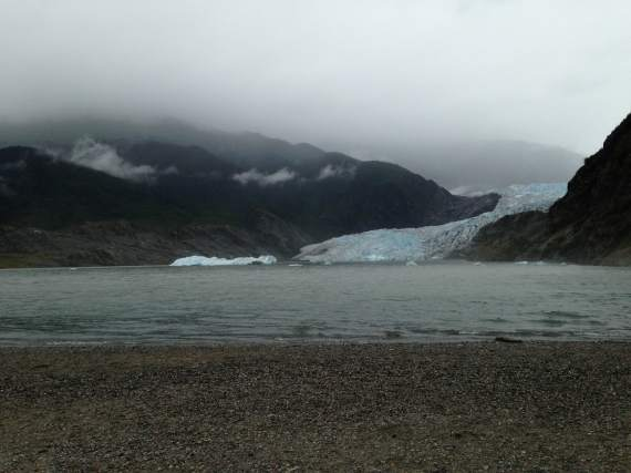 Style-a-Note-Wanderlust-Mendenhall-Glacier - 5