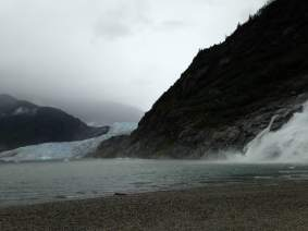 Style-a-Note-Wanderlust-Mendenhall-Glacier - 6