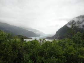 Style-a-Note-Wanderlust-Mendenhall-Glacier - 9