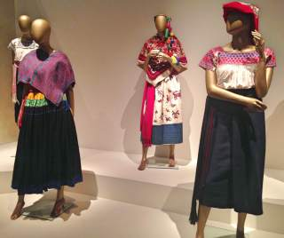mexico-fashion-history-10