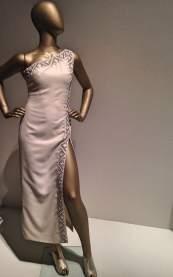 Mexico fashion history - 11