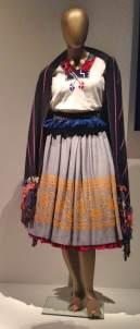 mexico-fashion-history-11