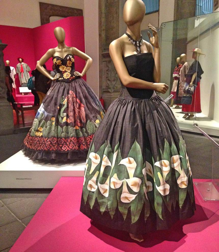 mexico-fashion-history-13