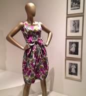 Mexico fashion history - 15