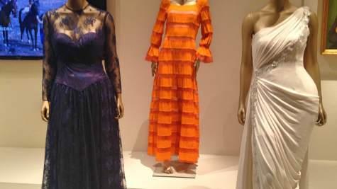 Mexico fashion history - 16