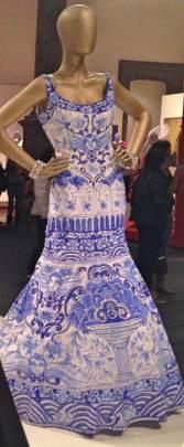 mexico-fashion-history-18