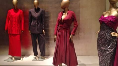 Mexico fashion history - 21