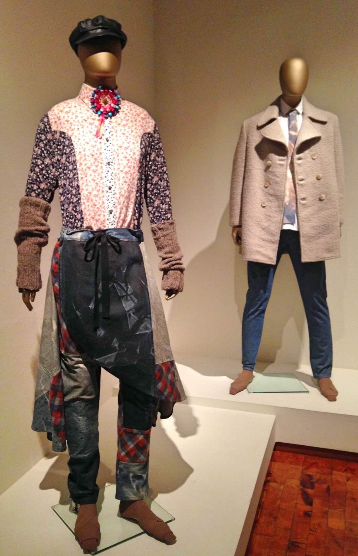 mexico-fashion-history-21