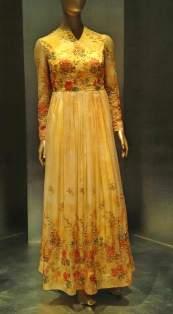 Mexico fashion history - 23