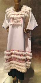 mexico-fashion-history-23