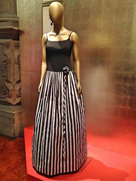 Mexico fashion history - 24