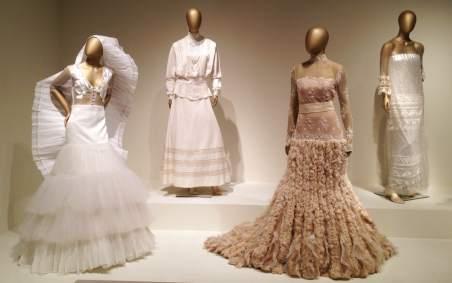mexico-fashion-history-27