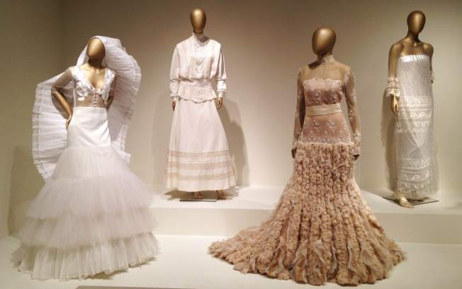mexico-fashion-history-27