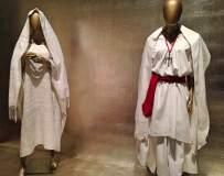 Mexico fashion history - 28