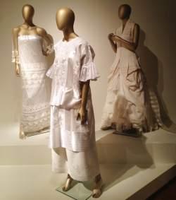 mexico-fashion-history-28