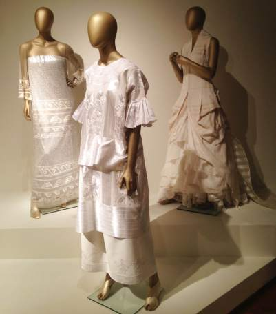 mexico-fashion-history-28