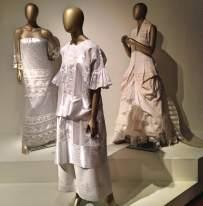 Mexico fashion history - 30