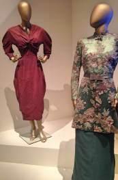 Mexico fashion history - 3_