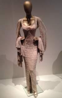 Mexico fashion history - 4_