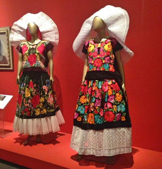 mexico-fashion-history-5