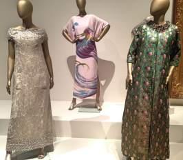 Mexico fashion history - 6_
