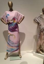 Mexico fashion history - 7