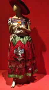 mexico-fashion-history-7