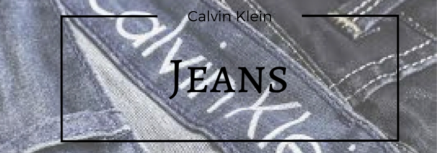 calvin-klein-started-with-jeans