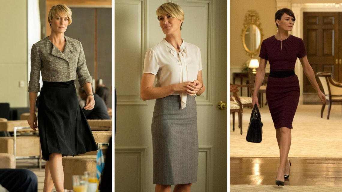 claire-underwood-style-formal-inspiration