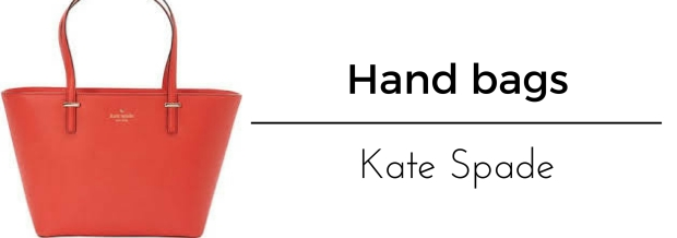 kate-spade-started-with-handbags