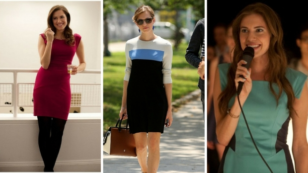 marnie-michaels-style-formal-inspiration
