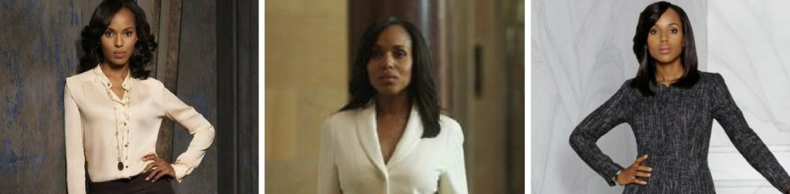 olivia-pope-style-formal-inspiration