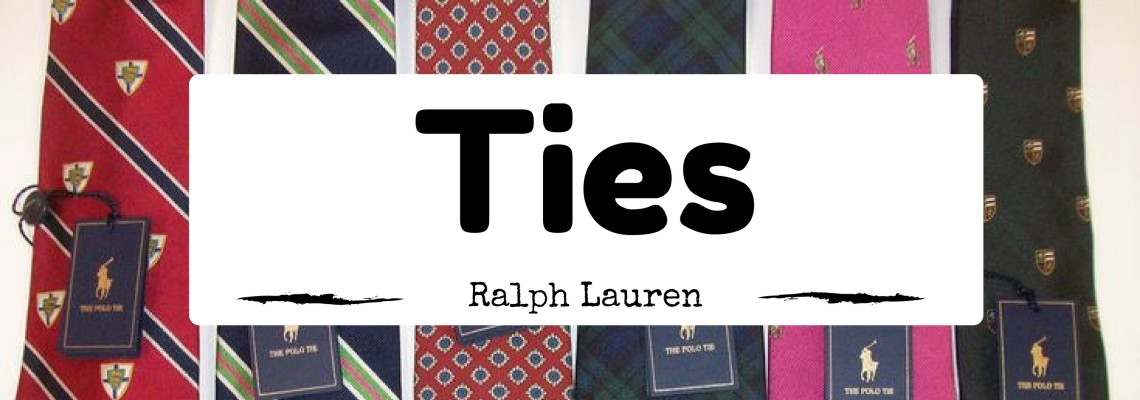ralph-lauren-started-with-ties