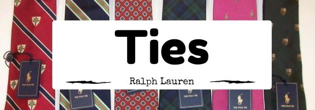 ralph-lauren-started-with-ties
