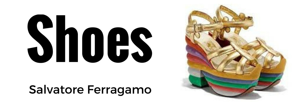 salvatore-ferragamo-started-with-shoes