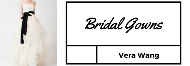 vera-wang-started-with-bridal-gowns