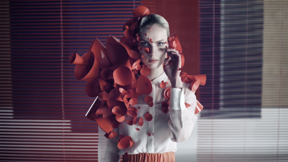 All You Need To Know About Fashion Films