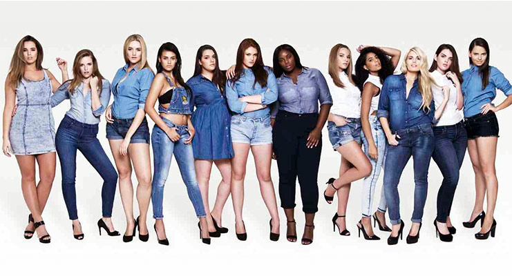 The-Best-Guide-To-Learning-How-To-Dress-For-Your-Body-Type_8
