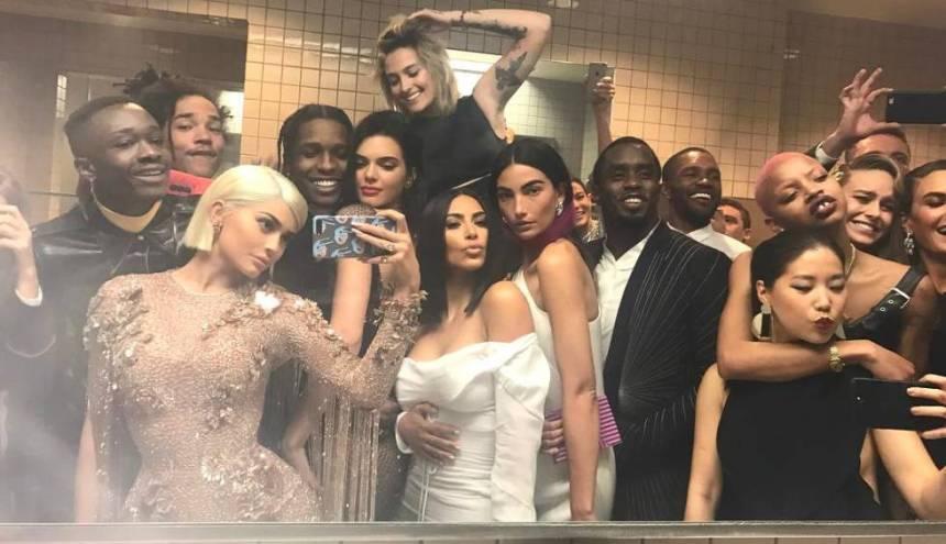 Kylie Jenner Met Gala 2017 bathroom selfie.jpg