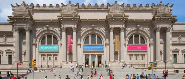 Metropolitan_Museum_of_Art_at_1000_5th_Ave_