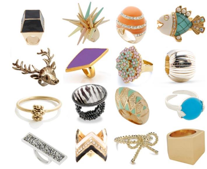 fashiontiprings1