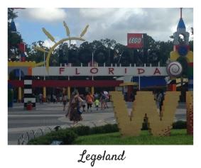 Legoland-Florida-Orlando